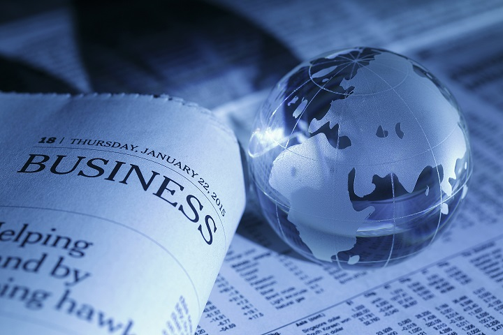 Global_investment125
